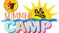 summer-camp 2020-1